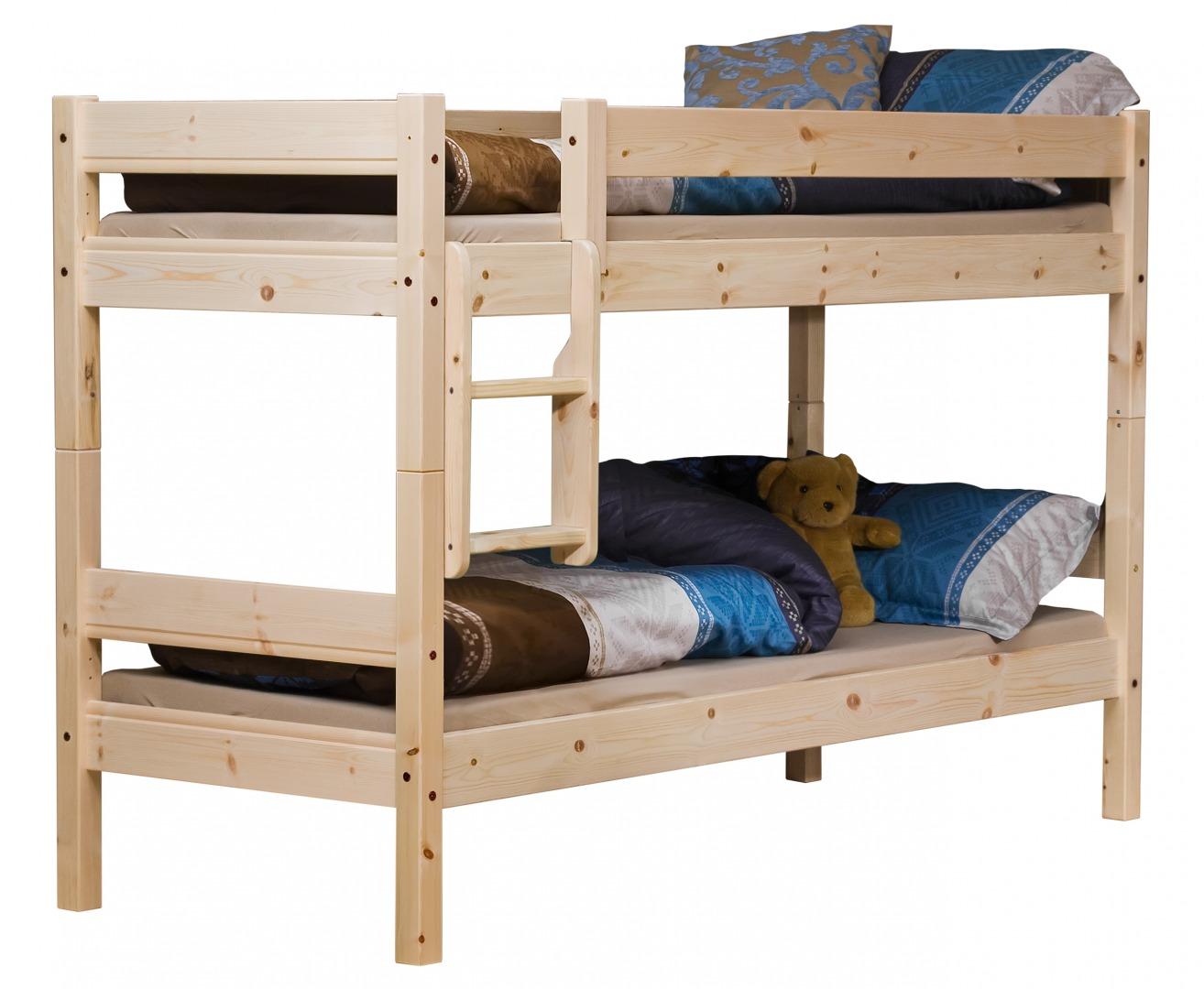 Ekstra HN - Søvn og hvile - Produkter JP-76